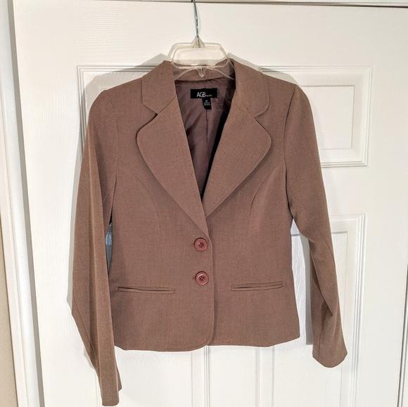 AGB Jackets & Blazers - Blazer